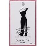 guerlain-apa-parfum-la-petite-robe-noire-100-ml-refillfilling