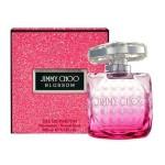jimmy-choo-apa-parfum-blossom-wom-100-ml-tester