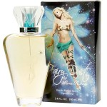 paris-hilton-apa-parfum-fairy-dust-wom-100-ml