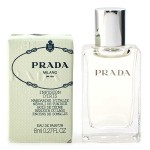 prada-apa-parfum-infusion-d-iris-wom-8-ml