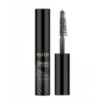 Astor mascara sprancene seduction codes brow gel transp.5ml