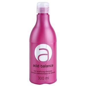 Stapiz sampon acid balance 300ml par color