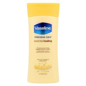 Vaseline intensive lotiune corp 200ml essen.healing