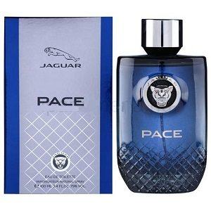Jaguar apa toaleta pace man 100 ml tester