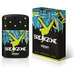 434900171.zippo-breakzone-for-him-edt-75ml