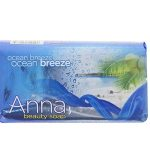 Anna sapun 150 g ocean breeze