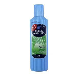 Felce azzura spumant de baie 750 ml