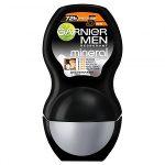 Garnier deo roll on 50 ml men protection