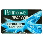 Palmolive sapun 90 gr refreshing+minerale
