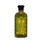 Senzate dus gel 500ml olive oil