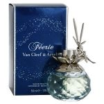 Van cleef arpels apa parfum feerie wom 50ml