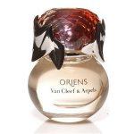 Van cleef arpels apa parfum oriens 7 ml