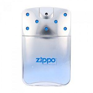 Zippo fragrances feelzone apa toaleta man 75 ml