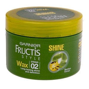Fructis ceara par 75 ml strong