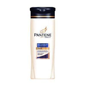 Pantene balsam 250 ml clasic clean