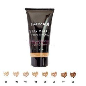 farmasi-stay-matte-fond-de-ten-1438789658-4