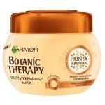 Garnier botanic therapy masca par 300 ml honey+propolis