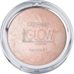 Catrice pudra high glow mineral 010