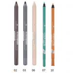 Essence creion ochi extreme lasting wtp 02 03 06 07 10