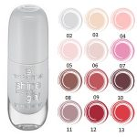 Essence lac shine last+go gel 02-13