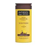 Authentic dus gel 400 ml coffee+vanilla