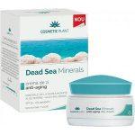 Cosmetics dead sea minerals crema zi anti aging spf15 50 ml