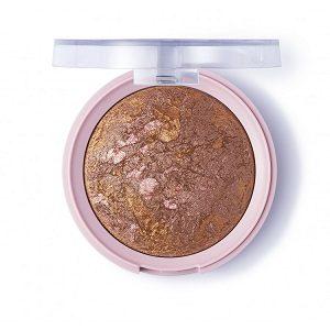 baked_blush_-04-shimmer-bronze