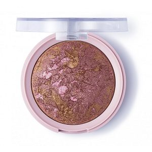 baked_blush_-05-rosy-bronze